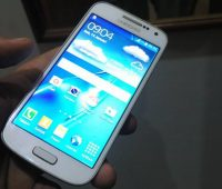 SAMSUNG S4 MINI Rp1,150,000 - One Distro Sambas SAMSUNG S4...
